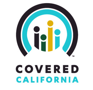 covered-california-jpg